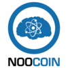 Noocoin(NOO) logo image