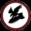 BombCoin(BOMB) logo image