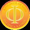 PacCoin(PAC) logo image