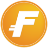 FastCoin(FST) logo image