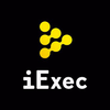 iEx.ec(RLC) logo image