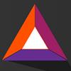 Basic Attention Token(BAT) logo image