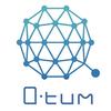 QTUM(QTUM) logo image