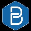 BOScoin(BOS) logo image