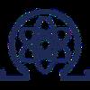 Quantum Resistant Ledger(QRL) logo image