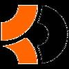 BitcoinDark(BTCD) logo image