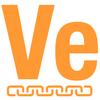 Veritaseum(VERI) logo image