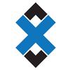 AdEx(ADX) logo image