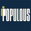 Populous(PPT) logo image