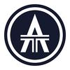 LATOKEN(LA) logo image