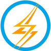 Storm(STORM) logo image