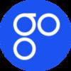 OmiseGo(OMG) logo image