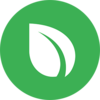 PeerCoin(PPC) logo image