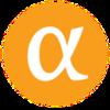 Agoras Token(AGRS) logo image