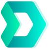 DMarket(DMT) logo image
