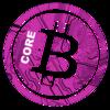 Bitcore(BTX) logo image