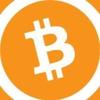 Bitcoin Cash / BCC(BCH) logo image
