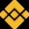 Binance Coin(BNB) logo image