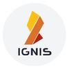 Ignis(IGNIS) logo image