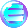 Enjin Coin(ENJ) logo image