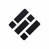 Eidoo(EDO) logo image
