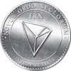 Tronix(TRX) logo image