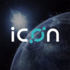 ICON Project(ICX) logo image
