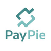 PayPie(PPP) logo image