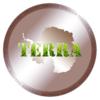 TerraNovaCoin(TER) logo image