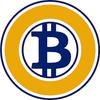 Bitcoin Gold(BTG) logo image
