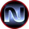 NeoCoin(NEC) logo image