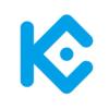 Kucoin(KCS) logo image