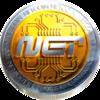 NetCoin(NET) logo image