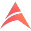 Advanced Browsing Token(ABT) logo image