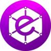Electra(ECA) logo image