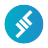 EthLend(LEND) logo image