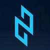 Neurotoken(NTK) logo image