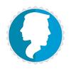 People(MAN) logo image