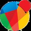 ReddCoin(RDD) logo image