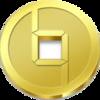 YbCoin(YBC) logo image
