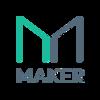 Maker(MKR) logo image