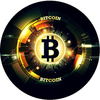 Bitcoin Revolution(RBTC) logo image