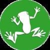 WaBi(WABI) logo image