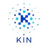 Kin(KIN) logo image