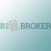 B2B(B2B) logo image