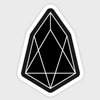 EOS(EOS) logo image