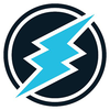 Electroneum(ETN) logo image