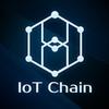IoT Chain(ITC) logo image