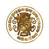 Dragon Coin(DRG) logo image