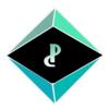 PlusCoin(PLC) logo image